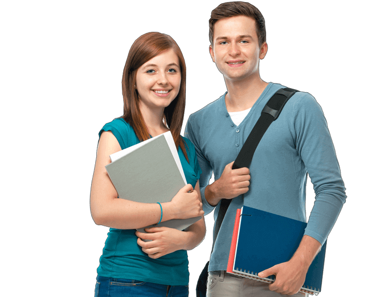proofread phd thesis You could be in need of phd dissertation proofreading aid from a reliable company visit wwwthesis-dissertationwritingservicescom today.